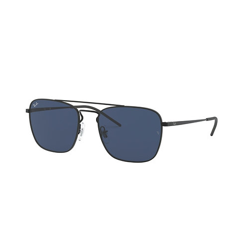 Ray-Ban LUXO-168 REF. 0RB358890148055