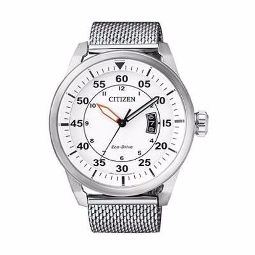 Citizen CTZ-1884 REF. AW136055A