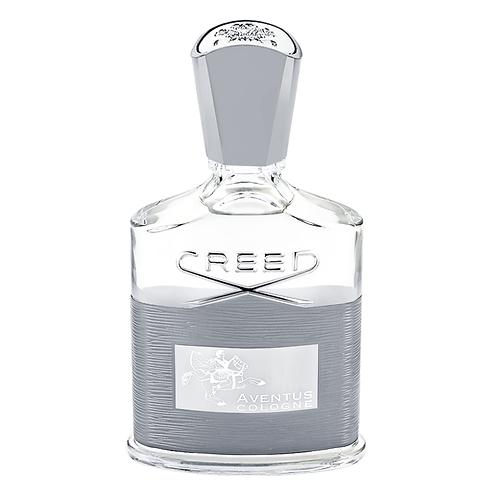 AVENTUS COLOGNE EDP, CREED REF. 1110097, 100 ML