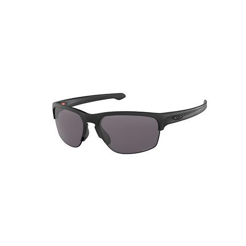 Oakley LUXO-181 REF. 0OO941394130165