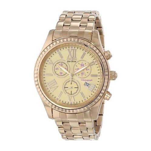 Citizen Women's Wris CTZ-1566 REF. FB136356Q