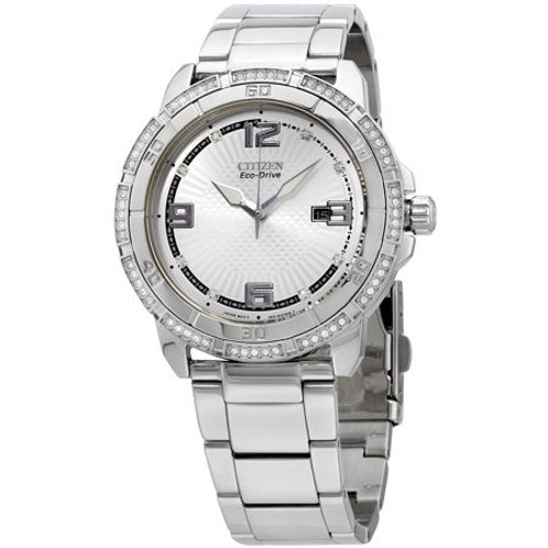 Citizen CTZ-1539 REF. AW134052A