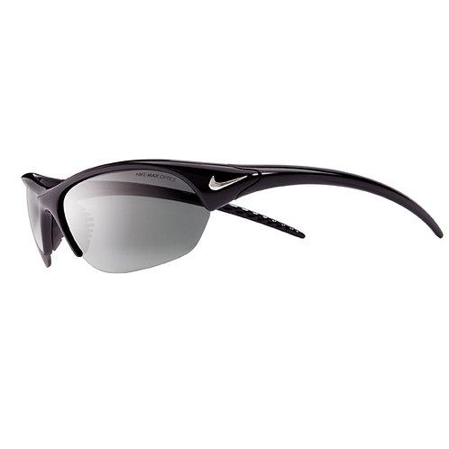 Nike NIKL-0133 REF. EV0237-802