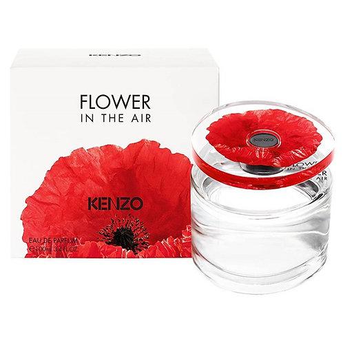 FLOWER IN THE AIR EDP, KENZO, REF. K85180503, COD. F84-010, 100 ML.
