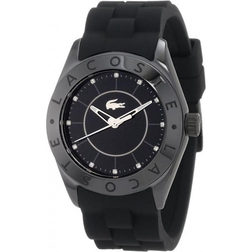 LACOSTE LCW-0471 REF. 2000673