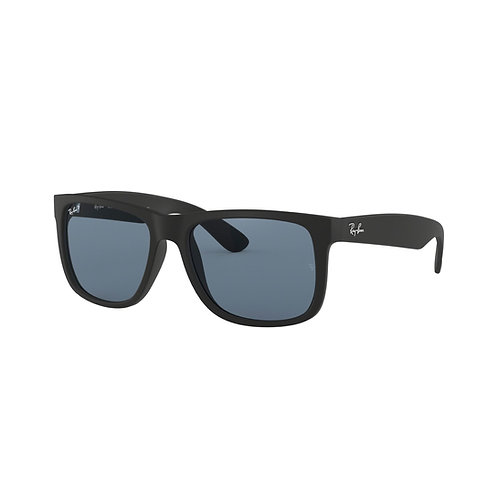 Ray-Ban LUXO-095 REF. 0RB4165622/2V55