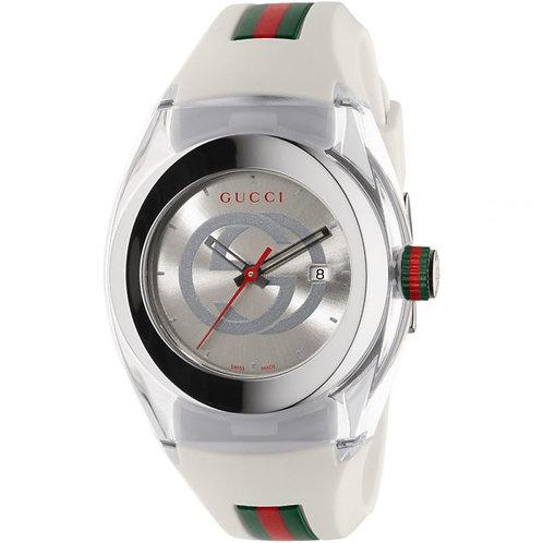 Gucci Sync Cuarzo GW21-513 REF. YA137302