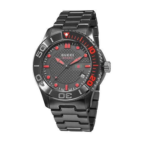 Gucci G-Timeless Cuarzo GUI-0425 REF. YA126230