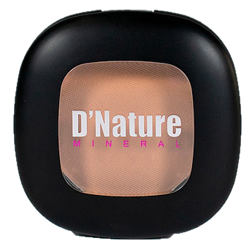 BROW DEFINER SOFT BLONDE, D´NATURE, REF: 0651814965582, COD. DNAT-059.