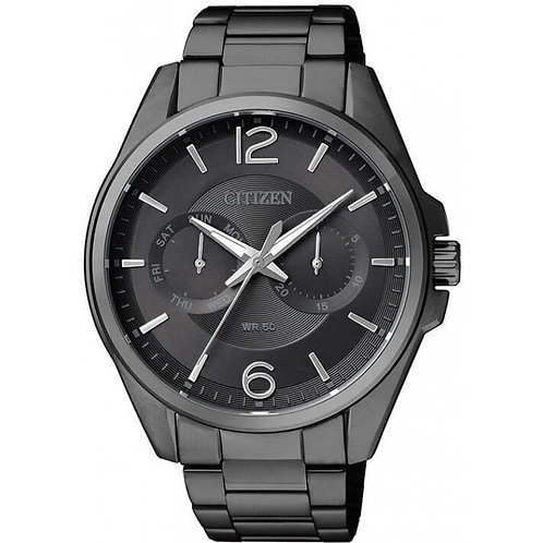 Citizen CTZ-1808 REF. AG832551H