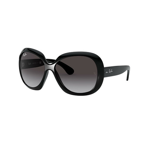 Ray-Ban LUXO-091 REF. 0RB4098601/8G60
