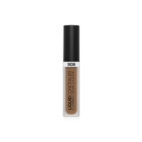 CONCEALER COVER ME HONEY, COD. SAH-084.
