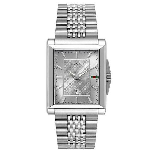 Gucci G-Timeless Cuarzo GUI-0530 REF. YA138403