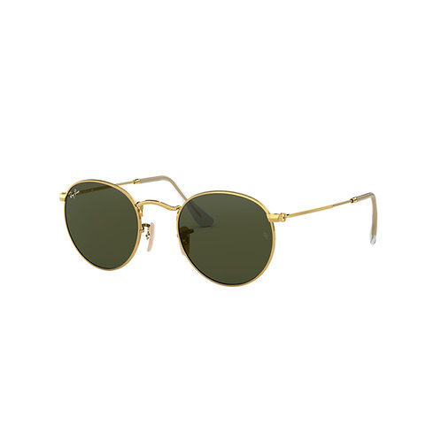 RAY-BAN LUXO-162 REF. 0RB344700150