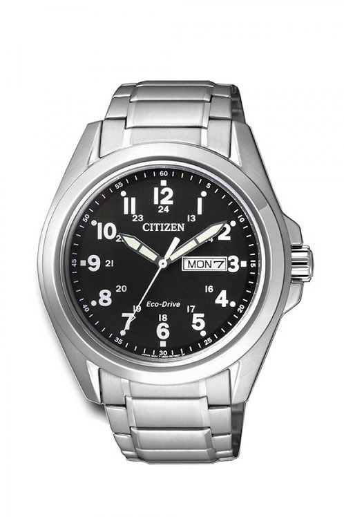 CITIZEN CTZ-1834 REF. AW005058E