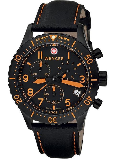 WENGER WEN-023 REF. 77003G10