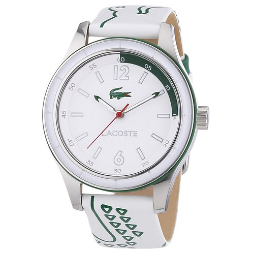 LACOSTE LCW-0729 REF. 2000830