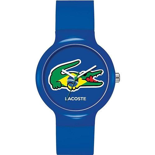 Lacoste Goa Brazil LCW-0753 REF. 2020069.