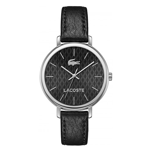 Lacoste Nice  LCW-0834 REF. 2000887.