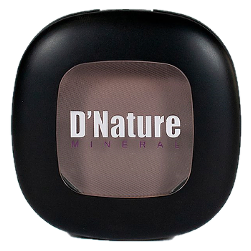 BROW DEFINER CHARCOAL, D´NATURE, REF: 0651814965520, COD. DNAT-060.
