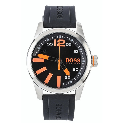 Hugo Boss HUG-0307 REF. 1513059