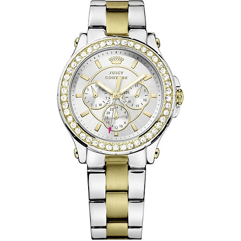 Juicy Couture JCY-006 REF. 1901066