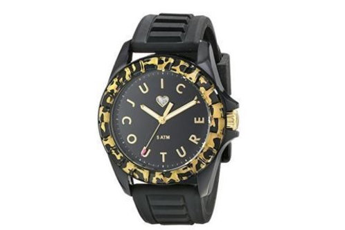 JUICY COUTURE JCY-011 REF. 1901161