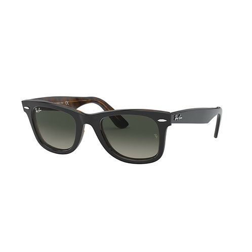 RAY-BAN LUXO-201 REF. 0RB214012777150
