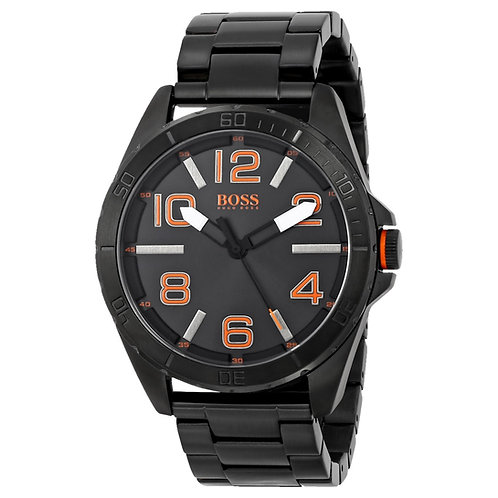 Hugo Boss Orange HUG-0292 REF. 1513001