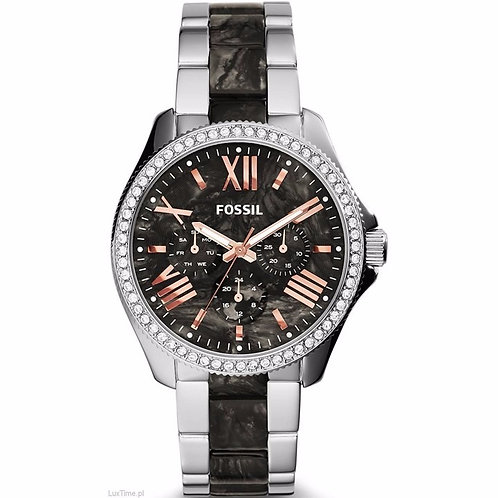 Fossil Cecile FOSS-2540 REF. AM4632.