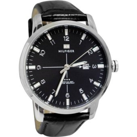Tommy Hilfiger TMH-0650 REF. 1710330