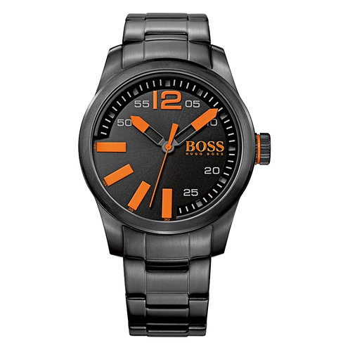 Hugo Boss Orange HUG-0308 REF. 1513051