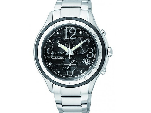 Citizen CTZ-1563 REF. FB137654E