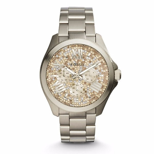 Fossil Cecile  FOSS-2541 REF. AM4633.