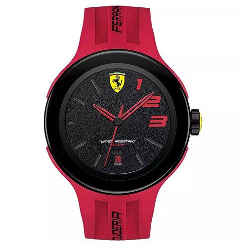 Ferrari Fxx FAR-125 REF. 0830220