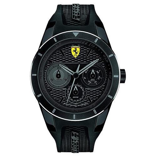 Ferrari Redrev T FAR-122 REF. 0830259