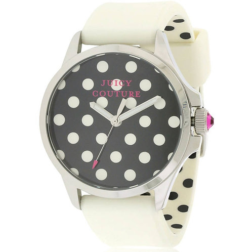Juicy Couture JCY-017 REF. 1901221
