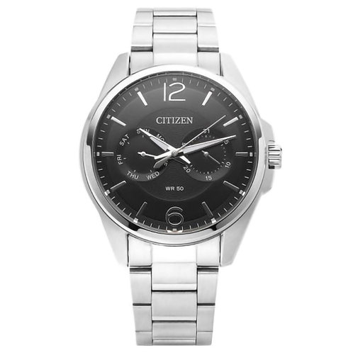 CITIZEN CTZ-1807 REF. AG832055F