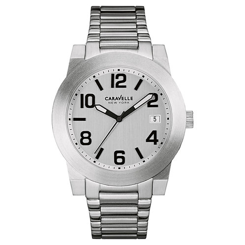 Caravelle Bruce  CLL-015  REF. 43B142
