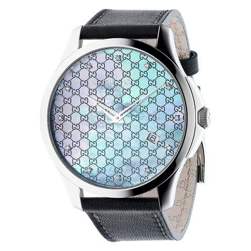 Gucci G-Timeless Cuarzo GUI-0526 REF. YA126307