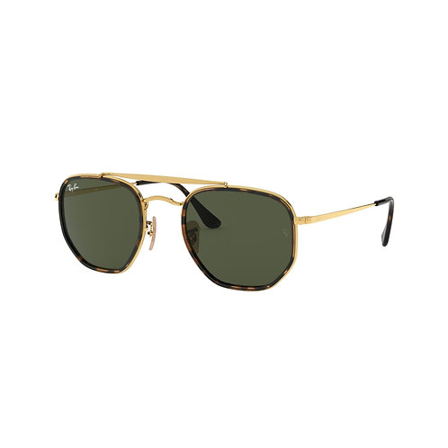 RAY-BAN LUXO-063 REF. 0RB3648M00152