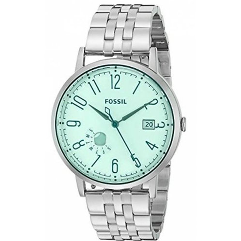Fossil Vintage Muse FOSS-2635 REF. ES3956.
