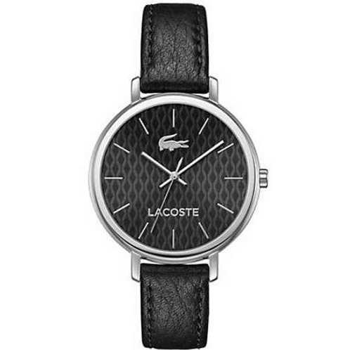 LACOSTE LCW-0834 REF. 2000887