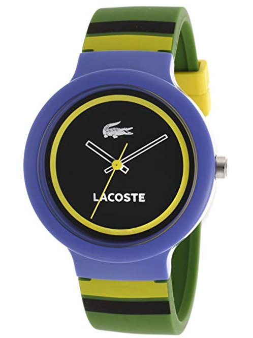 LACOSTE LCW-0530 REF. 2020033