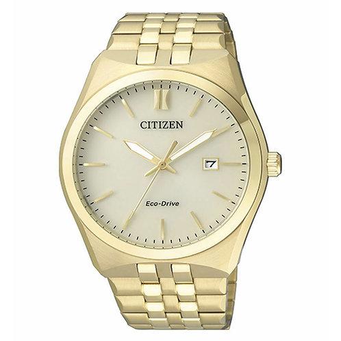 Citizen Eco-Drive Corso CTZ-1734 REF. BM733261P