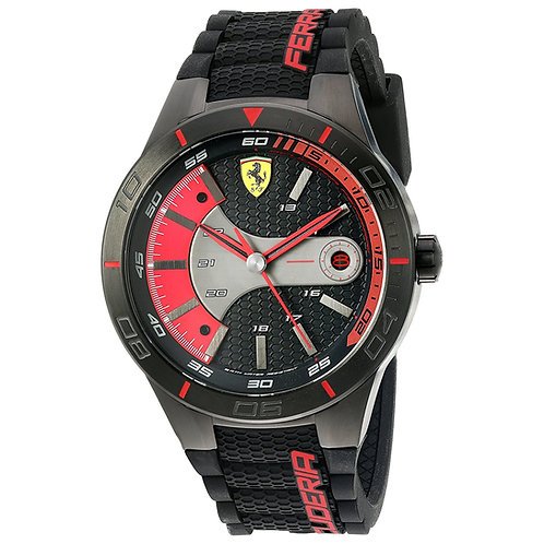 Ferrari Redrev Evo FAR-123 REF. 0830265