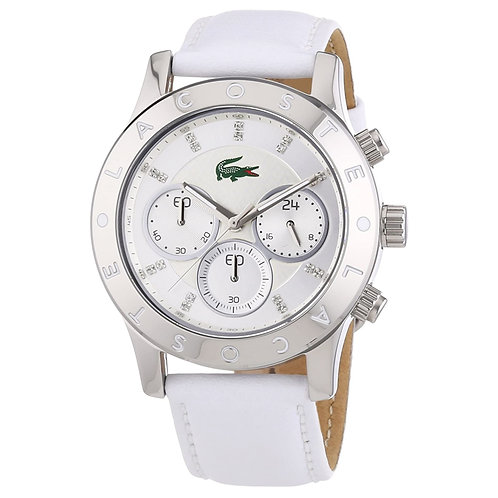 Lacoste Charlotte  LCW-0731 REF. 2000832