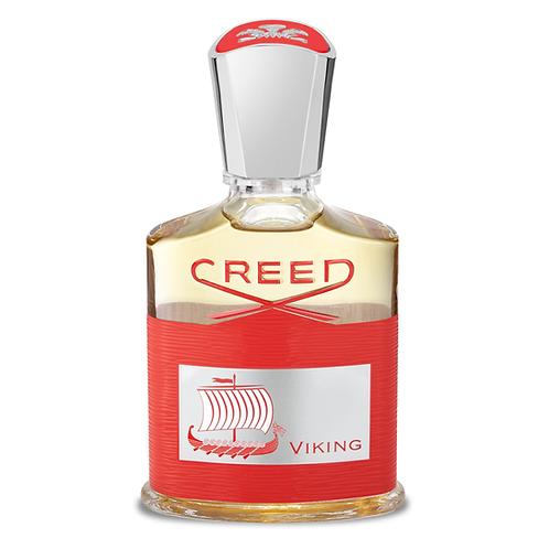 VIKING EDP, CREED REF. 1110096, 100 ML