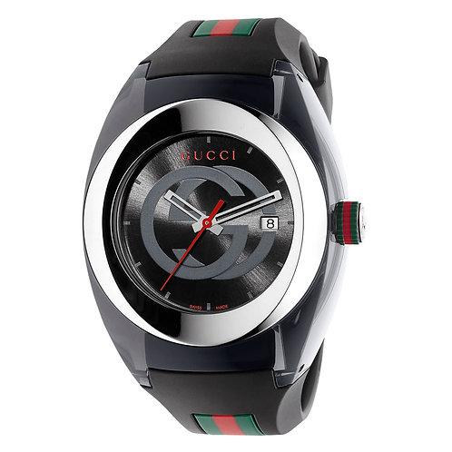 Gucci GW21-505 REF. YA137101
