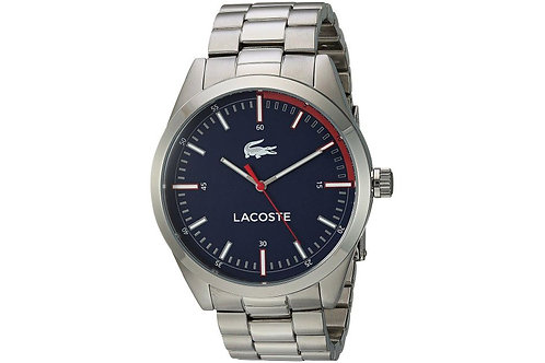 LACOSTE LCW-0760 REF. 2010731